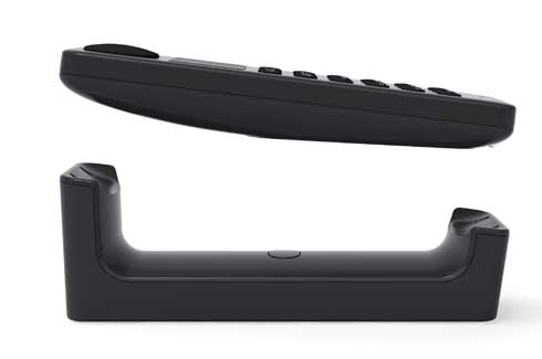 Punkt - The Cordless Phone