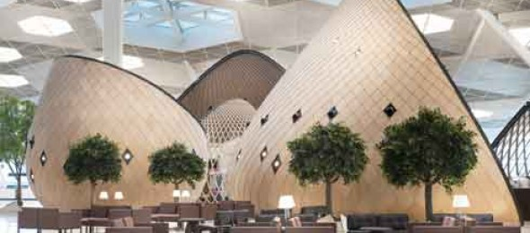 Autoban, Heydar Aliyev International Airport, Seyhan Özdemir, Sefer Çaglar