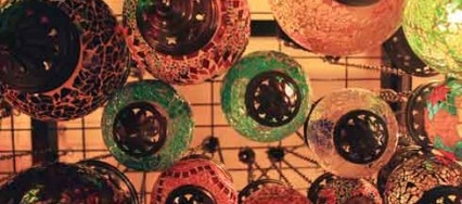 Istanbul, Grand Bazaar, Ceuahir Bedesteni, Kalpakcilar Caddesi, Turkish coffee, Turkish lamps