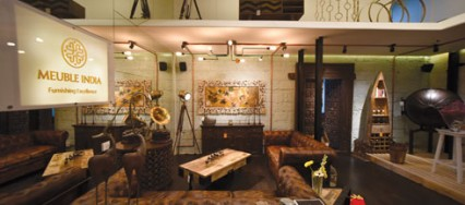 Vintage furniture archives for Meuble india