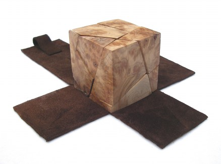 DESIGNO-patagonia, Bariloche, Wood, rock, leather, Manu Rapoport, Martín Sabattini, eco-friendly.