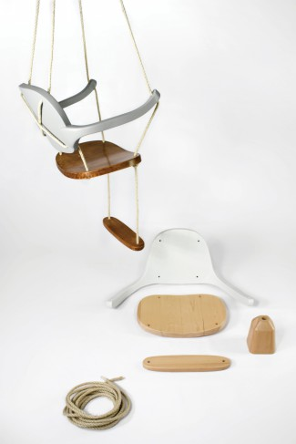 Antonio Arico, ceremonial table-set, Le Perle, Cathedral Glass Cabinets, Dilfanian, Australian Shells, Still Alive, Swing Chair, Tasty Chair.