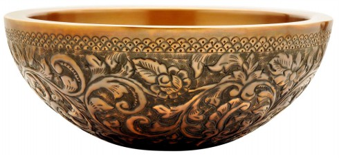 Coppersmith Creations, copper, bronze, hand-crafted products, copper handicrafts, copper bathtub, copper sinks, US, Europe, health benefits, dissolved minerals, antibacterial.